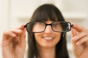 Optique : la chirurgie deviendra un moyen de correction de plus en plus naturel