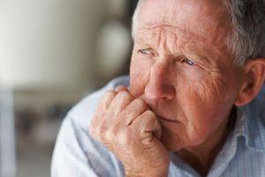 Parkinson : l'excès de calcium pourrait accélérer la dégénérescence des neurones