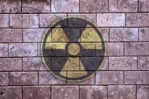 Pendentifs énergétiques : des niveaux de radioactivité dangereux pour la santé