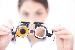Pénurie d'ophtalmologistes : les solutions expérimentées