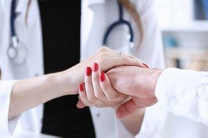 Une pétition en faveur de l'euthanasie signée par plus de 260 000 personnes