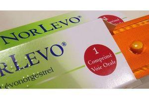 Pilule du lendemain : pas de perte d'efficacité avérée pour les femmes en surpoids