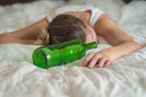 Plan addiction 2018-2022 : aucune mesure ambitieuse face à l'alcool