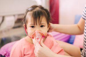 Pneumonie en Chine : un nouveau coronavirus identifié