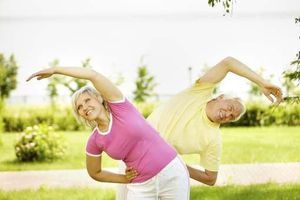 Pour les médecins, l'activité physique n'est pas simple à prescrire