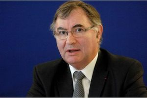 Premier cas confirmé de coronavirus en France