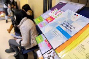 Premier plan national pour améliorer l'accès à l'IVG