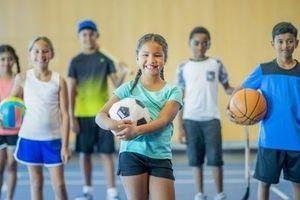 Obésité infantile : 5 conseils destinés aux parents