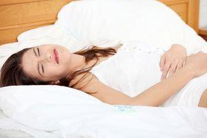Prévention des infections urinaires : le jus de cranberry serait en fait inefficace