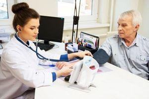 Prévention santé: les actions de l'Etat sévèrement jugées