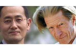 Prix Nobel de médecine 2012 : les cellules souches à l'honneur