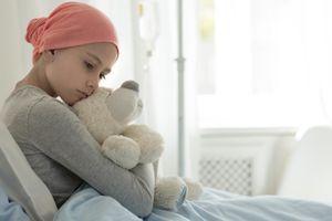 Nouveau programme d'accompagnement pour les enfants atteints d'un cancer et leurs familles