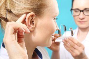 Prothèses auditives : 15.000 personnes ont profité des baisses de prix au 1er trimestre