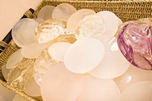 Prothèses mammaires défectueuses : nouveau cancer, nouvelles recommandations de l'Afssaps