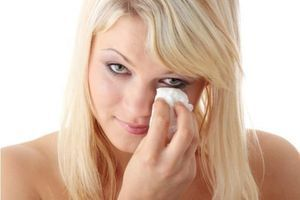 Rappel d'un lot de lingettes nettoyantes pour l'hygiène quotidienne