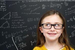 Rentrée scolaire : faites contrôler la vue de votre enfant !