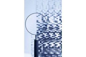 Risque d'infarctus : découverte de nouvelles prédispositions génétiques
