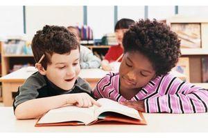 Rythme scolaire : l'Académie de médecine favorable à la semaine de 5 jours
