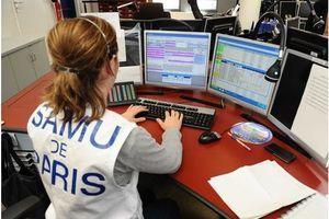 Samu : le 113 proposé comme numéro unique pour les urgences