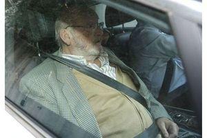 Scandale des prothèses PIP : Jean-Claude Mas condamné à 4 ans de prison ferme