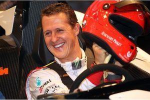 Schumacher : Comment se passe la phase de réveil d'un coma artificiel ?