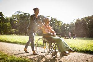 Sclérose en plaques et carence en vitamine D : le lien semble confirmé