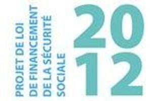 Sécurité Sociale : les nouvelles mesures anti-déficit du gouvernement