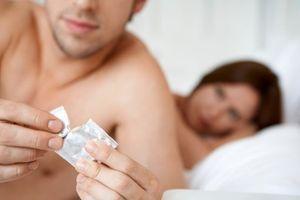 Sida : le gouvernement veut renforcer la prévention et le dépistage