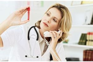 Sida : le nombre de nouveaux cas est stable, 6 100 en 2011