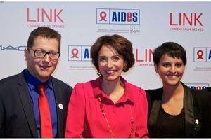 Sida : Marisol Touraine veut étendre l'usage des tests de dépistage rapides