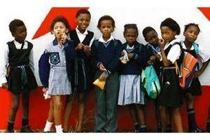 Sida : Mieux protéger les enfants