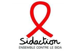 Sidaction : 4,2 millions d'euros de promesses de dons, stabilité par rapport à 2015
