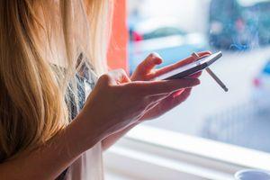Smokecheck : l'application qui aide à détecter les maladies chez les fumeurs
