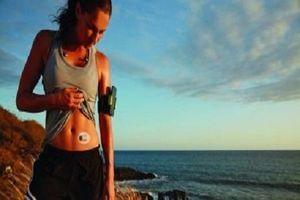 Mal de dos, acouphènes, diabète... Les nouvelles solutions high-tech qui vont révolutionner le quotidien