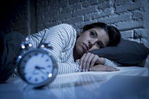 Le sommeil jouerait un rôle dans la survenue de la fibrose pulmonaire