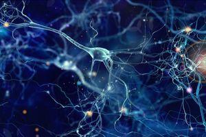 100 orgasmes par jour : la maladie liée à un trouble du système nerveux