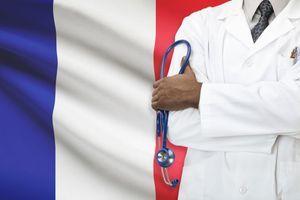 Systèmes de santé : la France 15e d'un classement où les inégalités se creusent