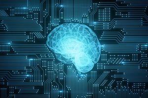 Technologie : Trois cerveaux ont réussi à se connecter par la pensée