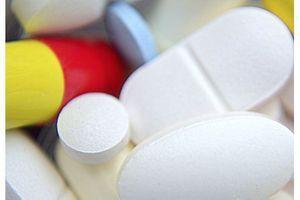 Teixobactin : un antibiotique efficace contre les bactéries très résistantes