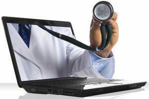 Des avancées dans la pratique de la médecine à distance