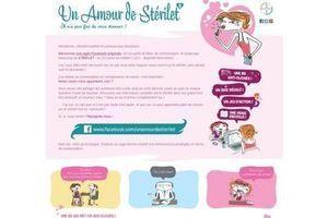 Tout savoir sur le stérilet lors de la journée mondiale de la contraception