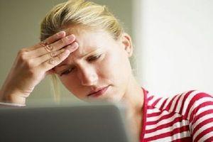 Les salariés aux carrières précaires plus exposés aux risques psychosociaux