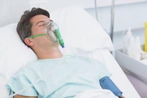 """Coma : des ultrasons pourraient """"relancer"""" le cerveau"""