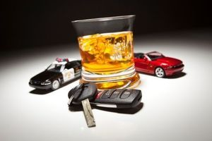 Un automobiliste sur deux a conduit sous l'emprise de l'alcool