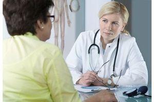 Un Français sur 5 a déjà oublié un rendez-vous médical