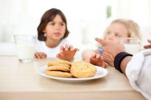 Un système immunitaire hyperactif à la naissance prédispose aux allergies alimentaires