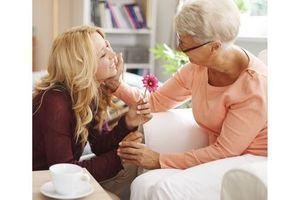 Un test cutané pour détecter Alzheimer et Parkinson