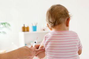 Une brève anesthésie générale ne perturberait pas le développement de l'enfant