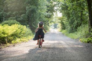 Une enfance passée au vert permet-elle de limiter les problèmes respiratoires à l'âge adulte ?