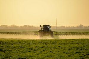 Une étude américaine souligne la dangerosité du Roundup (glyphosate)